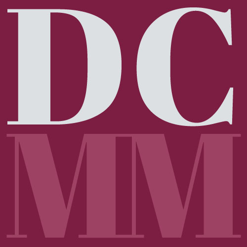 Postpartum Recovery Isn't All Roses - DC Metro Maternity